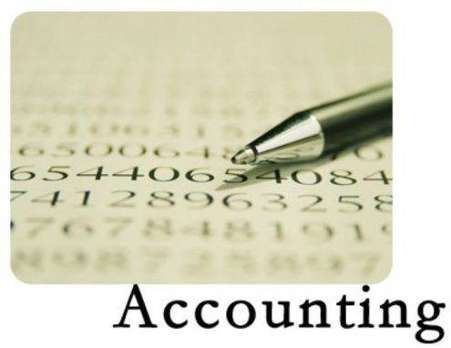 _accounting